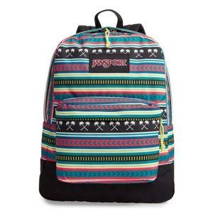 Jansport Superbreak 15-Inch Laptop Backpack